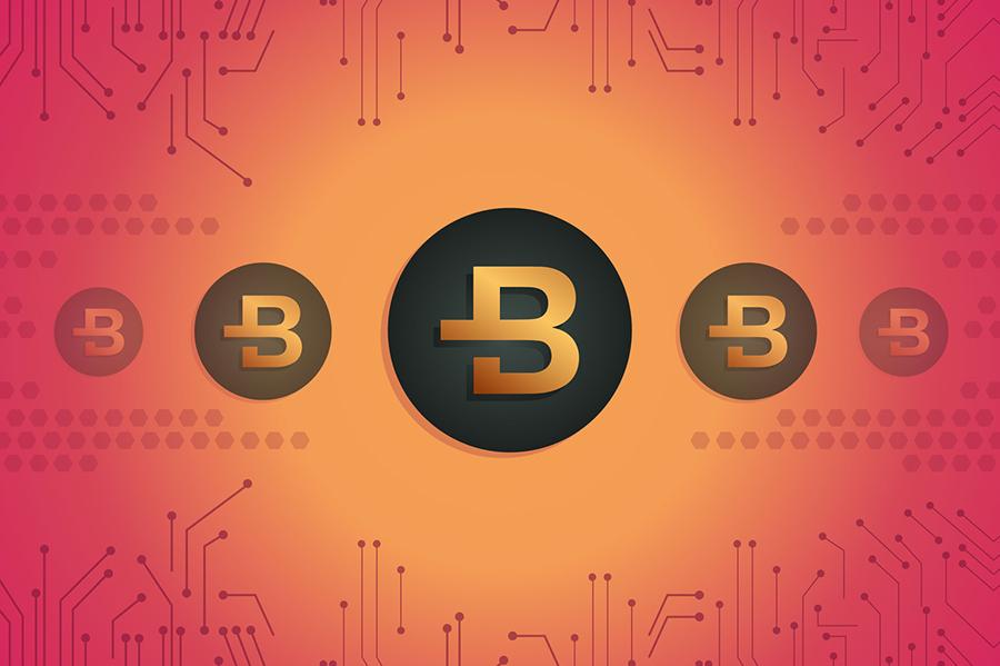 Bytecoin Network Issue - Information from Development Team