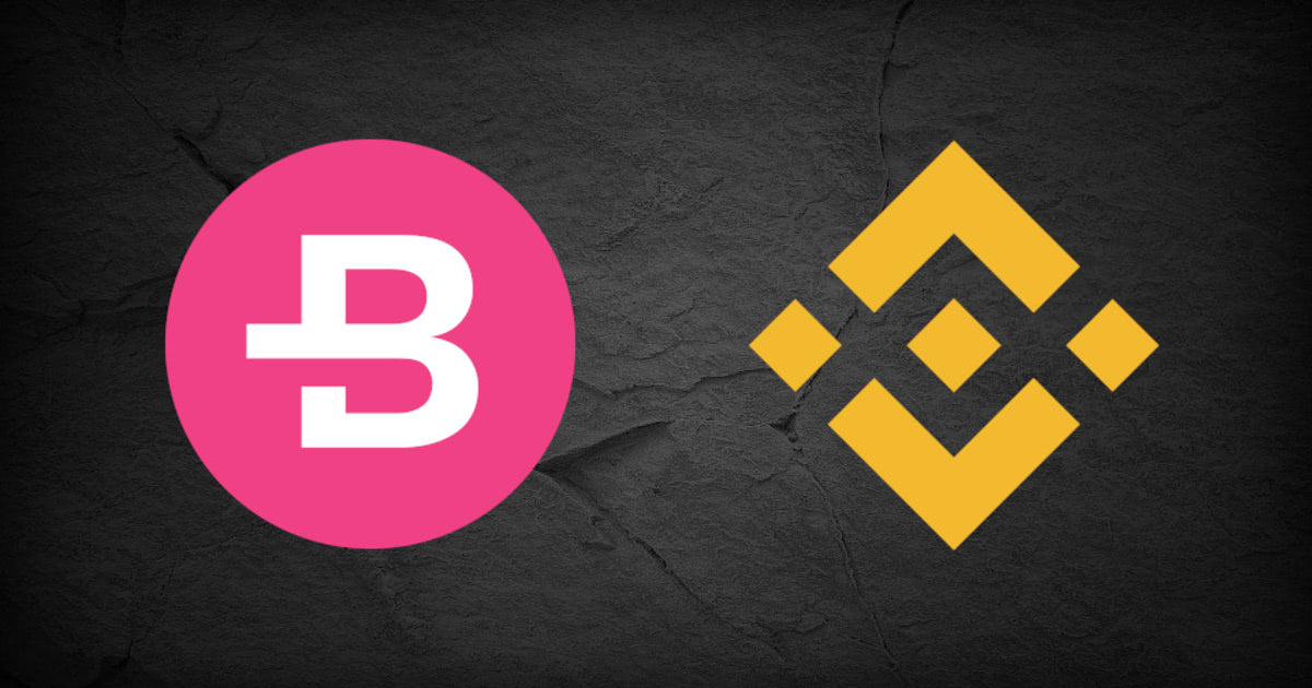 Bytecoin and Binance: An Official Statement from the Development Team